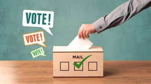 Vote-by-mail-lists-CD-E-mail-banner