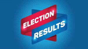 election-night-results-banner