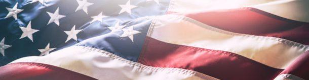 flag-popup-photo-check-status