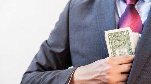 fundraising-fraud-banner