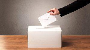 sample-ballot-opt-out-banner