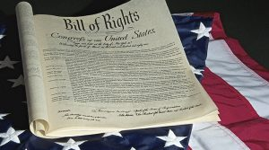 voter-bill-of-rights-banner